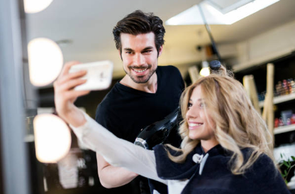 A Basic Guide On How To Get The Best Hair Salon In The Contemporary Business World