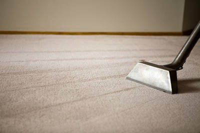 Impacts of Professional Tile and Carpet Cleaning Services in Modesto