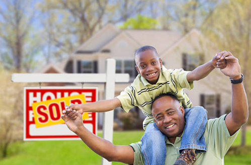 Reasons that Might Drive You to Sell Your House to a Cash Buyer