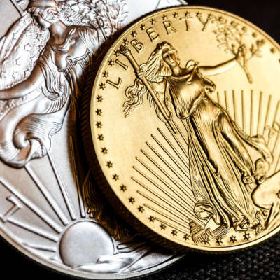 Reasons Why You Can Buy the US Silver Dollar