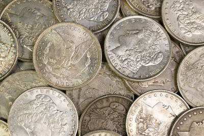 Things to Look Into when Buying the US Silver Dollar