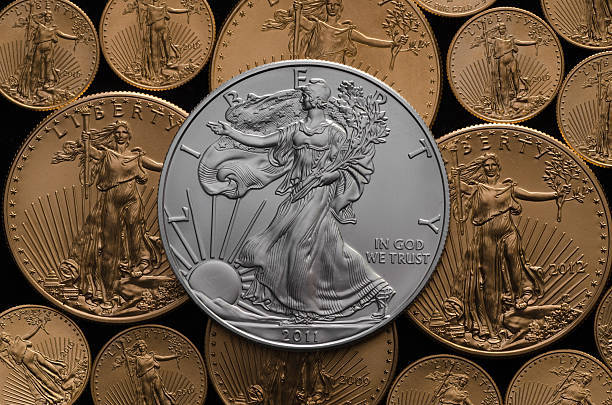 The Best Review on the US Silver Dollar