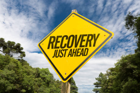 Alcohol and Drug Rehab Centers: Tips in Finding the Best One