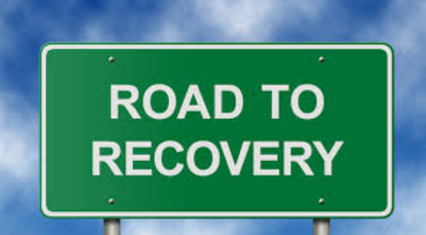 Looking for Drug and Alcohol Rehab Centers