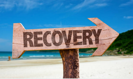 Factors to Consider When Looking for a Rehab Center