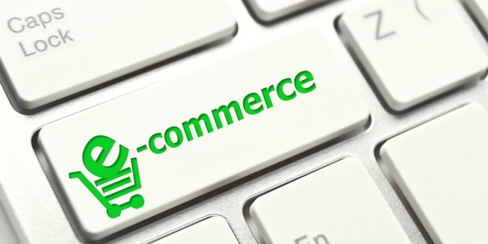 All You Have To Know About Ecommerce