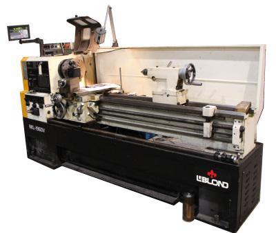 Precision CNC Machining | Horizontal Boring | Vertical Mill