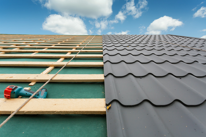 Why Go for the Services of the Professional Roofing Repair Contractors