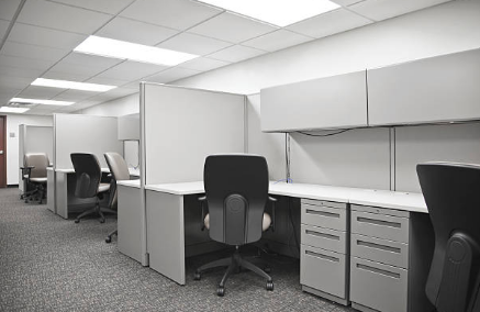 Factors of Consideration When Choosing Office Furniture