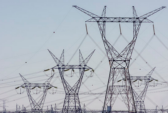 Divulging the Risks that are With Living Near a Substation