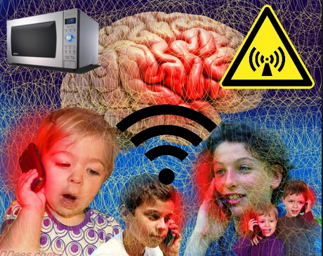Understanding The Health Risks And Dangers Of Electromagnetic Fields