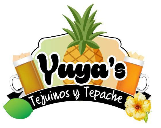 Yuya's Tejuinos y Tepaches