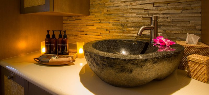 Benefits of Cold Water Bath and Warm Water For Body Health