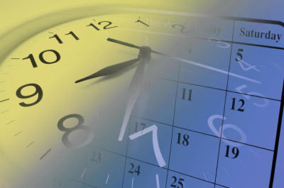 Advantages of Using Online Time Clock for Small and Medium Businesses