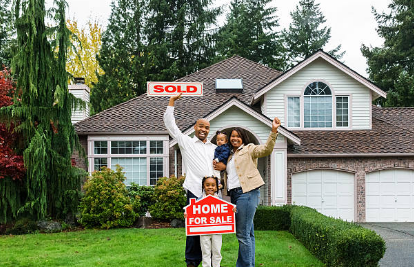 Some Important Steps To Sell Your House For Cash Quickly