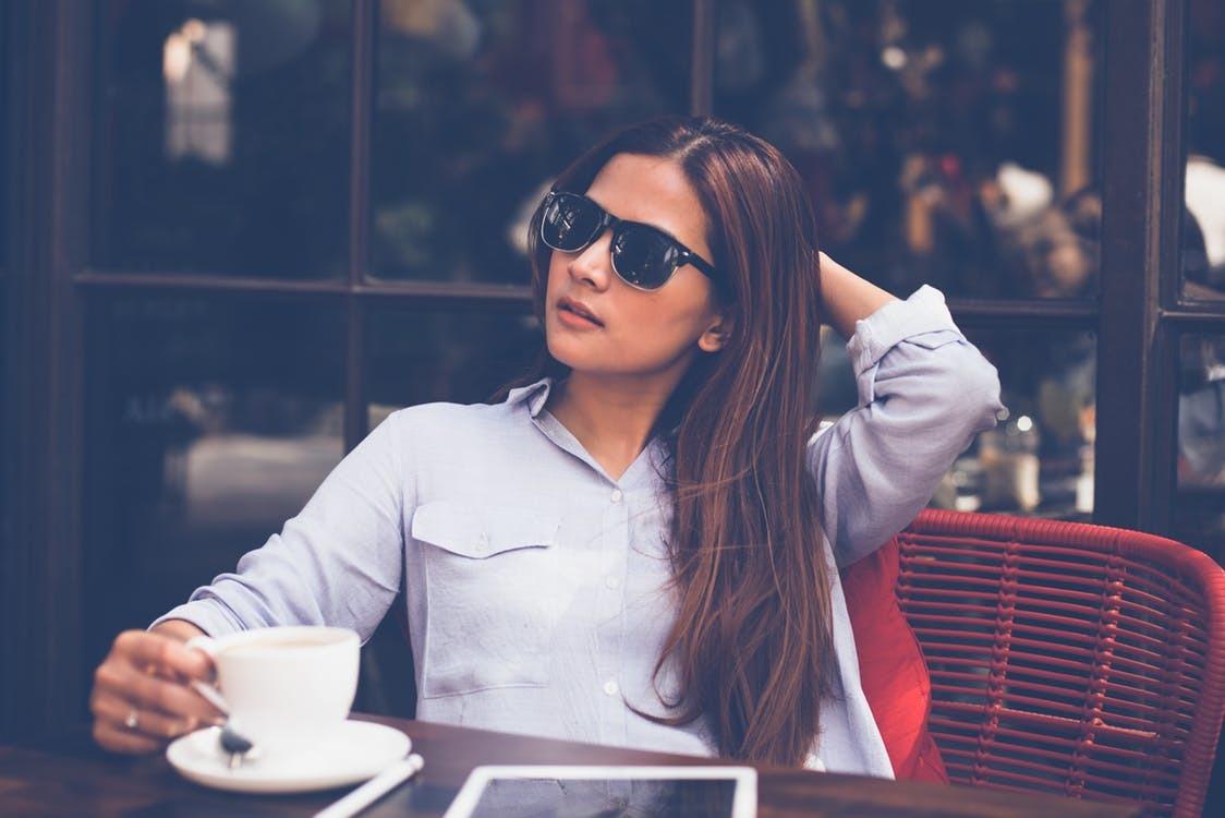 BEAUTIFUL SHIRTS FOR WOMEN, SHIRTS DESIGNS