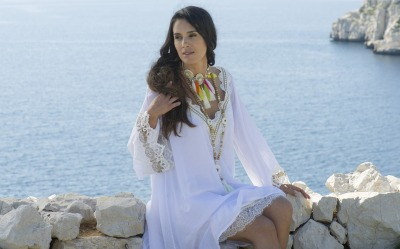 Top beautiful & attractive dress design ideas for girls & womens   cloth hacks