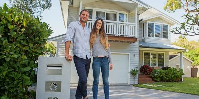 Tips to Purchasing a House in Los Angeles