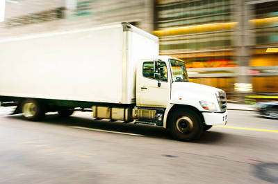 Tips to Consider When You Need the Logistics and Transportation Company