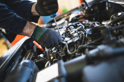 Hints of Finding Engine Repair Company