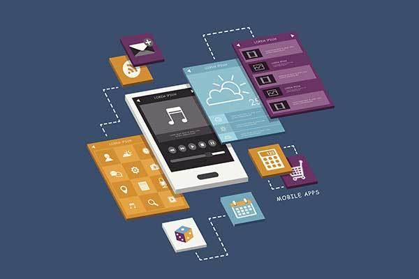 Tips for Choosing the Best Smartphone App