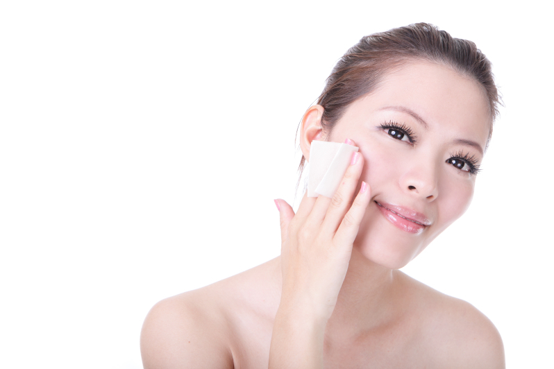 Understanding the Importance of Skin Care and Anti-Aging Products