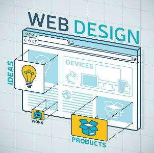Getting The Web Designer