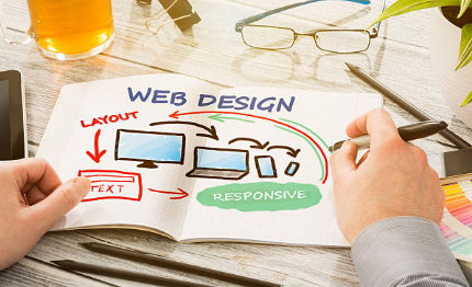 Tips for Choosing the Right Web Agency