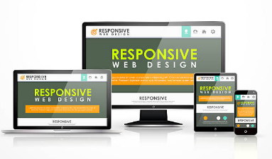 Advantages of Having Professional Designers Working on A website