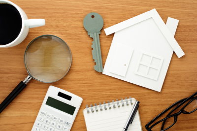 How to Find Home for Sale