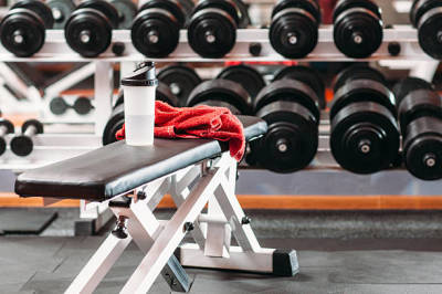 What You Should Consider When Purchasing Used Fitness Equipment