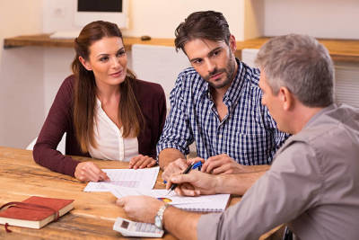 Things to Have In Mind When Finding the Reliable Self-Directed IRA Provider