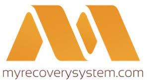 MyRecoverySystems