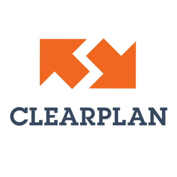 Clearplan