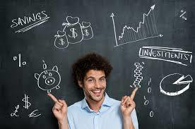 Five Ways to Get Your Finances in Order