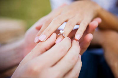 Learning More About Wedding Rings