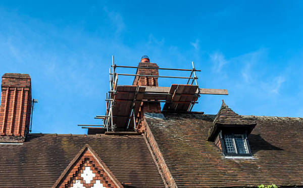 Tips in Choosing the Right Chimney Repair and Cleaning Company