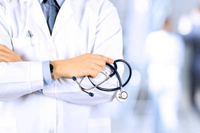 Tips to Consider When Choosing the Best National Medical Staffing Services