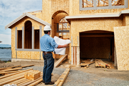 Factors to Deliberate on When Selecting a Good Home Building Company
