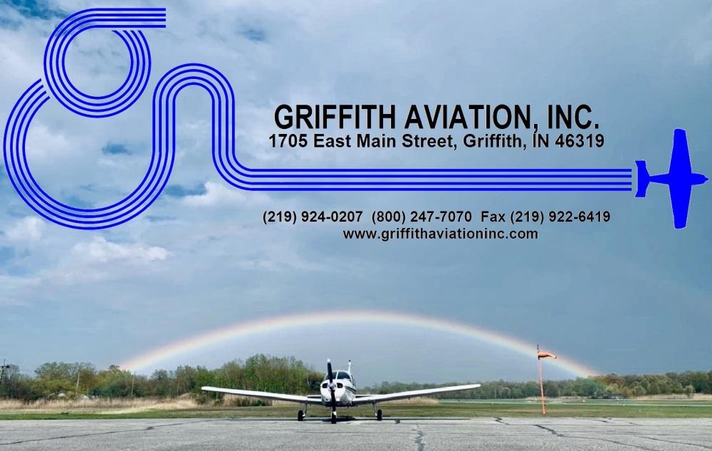 best FAA certified flight school in us