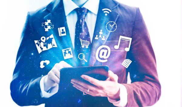 Why Small Businesses Should Invest In Marketing Automation Software