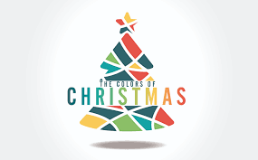 THE COLORS OF CHRISTMAS - CHILDREN'S MUSICAL - DECEMBER 9th