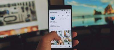 Instagram Free Followers 2017 - Get followers instantly + Unlimited Followers