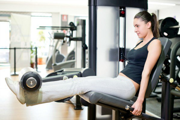 The Top Five Things That Should Be In Your Mind When Selecting the Fitness Facility