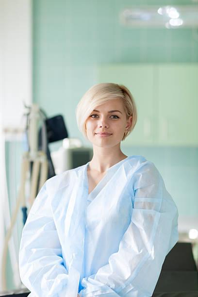 5 Benefits of Medical Scrub wear