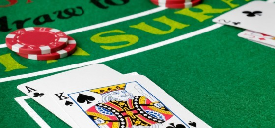 What To Factor In When Looking For The Best Online Casino