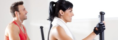 Things to Know About Elliptical Trainers
