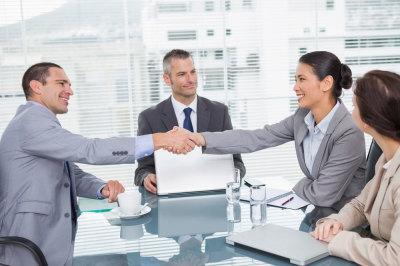 Killer Ways Of Choosing A Company Formation Agency