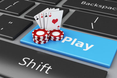 Factors to Evaluate When Searching for an Online Casino