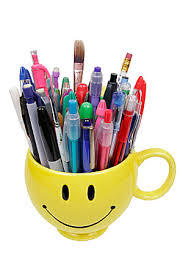 How Promotional Products help in Boosting Sales